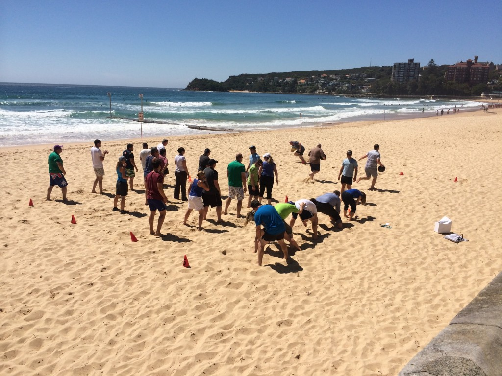 beach-games-manly-beach-health-club