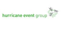 hurricane-logo