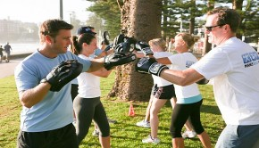 Manly-Group-boxing-290x166