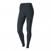 Nike_pants